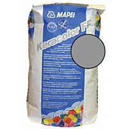 Saumalaasti Keracolor COL.113 FF 20 kg sementti