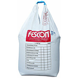 Saumaushiekka Fescon Fescolock L, 1000 kg