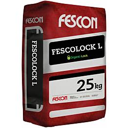 Saumaushiekka Fescon Fescolock L, 25 kg