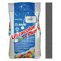 Saumauslaasti Mapei Ultracolor Plus 133 5kg Sand