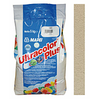 Saumauslaasti Mapei Ultracolor Plus 138 5kg Almond
