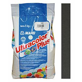 Saumauslaasti Mapei Ultracolor Plus 149 5kg Volcano Sand