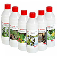 Saunatuoksu Harvia SAC25011 eucalyptus 500ml