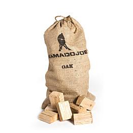 Savustuspalat Kamado Joe Oak tammi 4,5 kg
