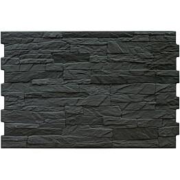 LPC Aitana Negro 33x50cm