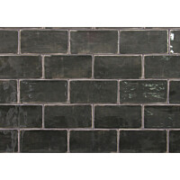 Seinälaatta Kymppi-Lattiat History Jugend Sun Negro 75x150 mm