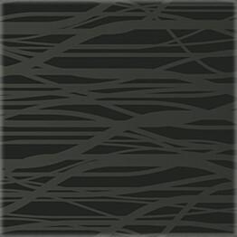 Seinälevy Pihlaja 3050x640x7,8mm musta ruoko