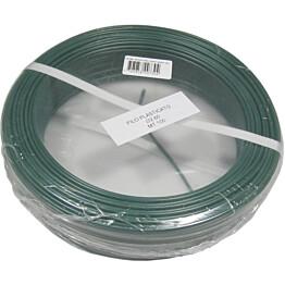 Sidontalanka Hortus, 2.6mm, 100m, vihreä