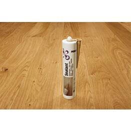 Silikoni Aqua Sealant 310 ml laminaatille