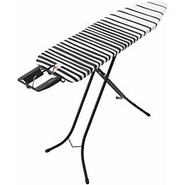Silityslauta Brabantia B-koko, 124x38cm, SIR, Fading Lines