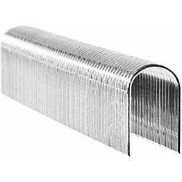 Sinkilä Rapid 36/10 mm 5 x 1000 kpl