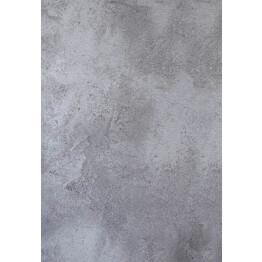 Sisustuslaasti SBL Cameleo Concrete Classic Effect, kuivan tilan seinään, 10m²