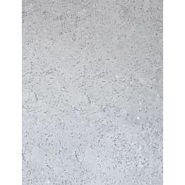 Sisustuslaasti SBL Cameleo Concrete Rough Classic Effect, kuivan tilan seinään, 6,5m²
