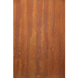 Sisustuslaasti SBL Cameleo Rust Effect Classic, kuivan tilan seinään, 5m²