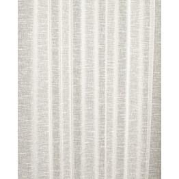 Sivuverho Lennol Ariel, 140x260cm, beige, taustalenkeillä