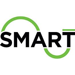 Letkuteline lanka Smart keskuspölynimurijärjestelmiin