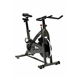 Spinningpyörä Master Fitness S4020 Spin max. 100 kg