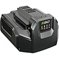 Standardilaturi EGO Power+ CH2100E
