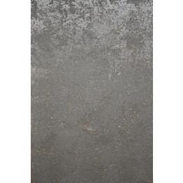 Struktuurimaali SBL Cameleo Manhattan Dark, kuivan tilan seinään, 15m², harmaa