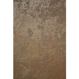 Struktuurimaali SBL Cameleo Manhattan Dark, kuivan tilan seinään, 15m², kylmä ruskea