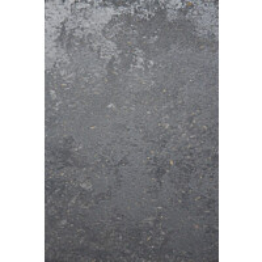 Struktuurimaali SBL Cameleo Manhattan Dark, kuivan tilan seinään, 15m², siniharmaa