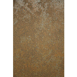 Struktuurimaali SBL Cameleo Manhattan Dark, kuivan tilan seinään, 15m², vaaleanruskea