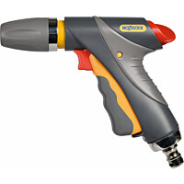 Suihkupistooli Hozelock Jet Spray Pro