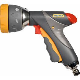 Suihkupistooli Hozelock Multi Spray Pro