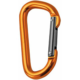 Sulkurengas Climbing Technology Key 518 25kpl