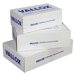 Suodatinpakkaus Vallox Nro 3 100, 120 (90-93)