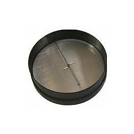 Takaiskuventtiili liesituulettimelle Lapetek 160 mm