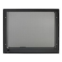 Takkaluukku Suora 600 x 535mm eri värivaihtoehtoja