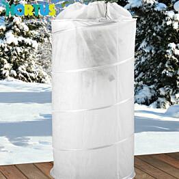 Talvisuoja terassikasveille Hortus kokoonpainuva 60x110 cm