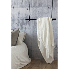 Tanko OHTO Nordic Home Kaisla 60cm musta lisäkuva