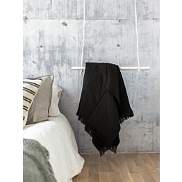 Tanko OHTO Nordic Home Kaisla 60cm valkoinen lisäkuva