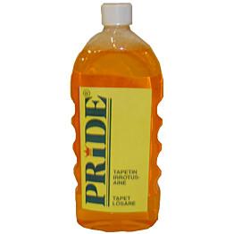 Tapetin irrotusaine Pride 500 ml