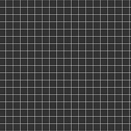 Tapetti AM-Walls Liitutaulu 2031 0,53 x 5,20 m musta