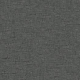 Tapetti Boråstapeter Billie 6808 Mood, 0.53x10.05m, tummanharmaa