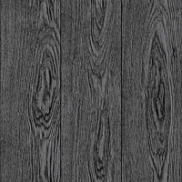 Tapetti Boråstapeter Everyday Moments Fine Wood 1176 musta