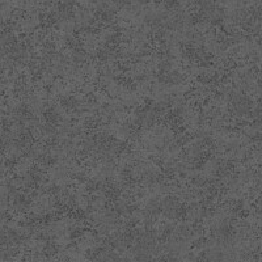 Tapetti Chic Structures CH1103 0,53x10,05 m musta non-woven