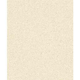 Tapetti Chic Structures CH1502 0,53x10,05 m valkoinen/hopea/beige/monivärinen non-woven