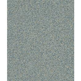 Tapetti Chic Structures CH1508 0,53x10,05 m sininen/valkoinen/kulta/monivärinen non-woven