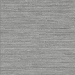 Tapetti Chic Structures CH1605 0,53x10,05 m harmaa non-woven