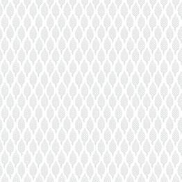 Tapetti Duro 1900 Dun 391-01, 0.53x10.05m, hopea