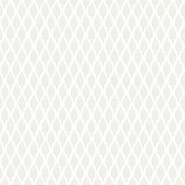 Tapetti Duro 1900 Dun 391-02, 0.53x10.05m, valkoinen