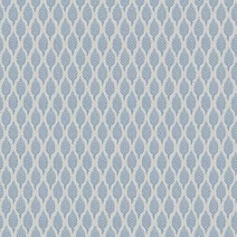 Tapetti Duro 1900 Dun 391-05, 0.53x10.05m, sininen