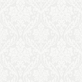 Tapetti Engblad & Co Decorama Easy Up 2019 9324 valkoinen