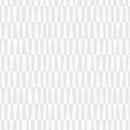 Tapetti Engblad & Co Decorama Easy Up 2019 9332 harmaa