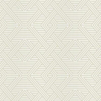 Tapetti Engblad & Co Modern Spaces Skyline beige