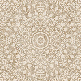 Tapetti Engblad & Co Global Living, Origin 6463, 0.53x10.05m, beige